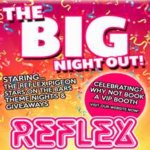 The-big-night-out-1502480023