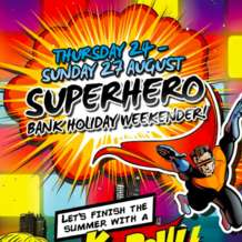Superhero-bank-holiday-weekender-1502480506