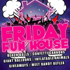 Friday-fun-house-1514740845