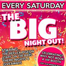 The-big-night-out-1514741137