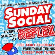 Sunday-social-1514741655