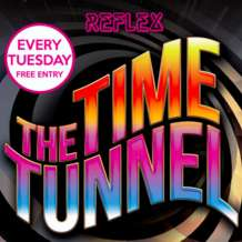 The-time-tunnel-1523350943
