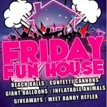 Friday-fun-house-1523352149