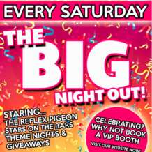 The-big-night-out-1523352521