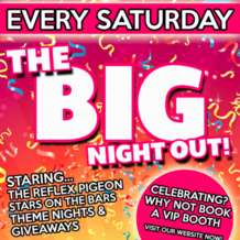 The-big-night-out-1534018329