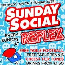 Sunday-social-1534018802