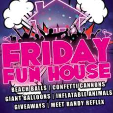 Friday-fun-house-1546869524