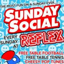 Sunday-social-1556353700