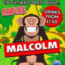 Malcolm-1556354320