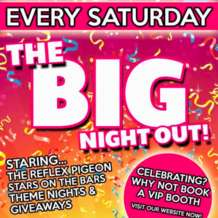The-big-night-out-1565469778