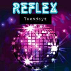 Reflex-tuesdays-1565469991