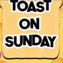 Toast-on-sunday-1565470748
