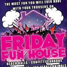 Friday-fun-house-1565512535
