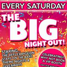 The-big-night-out-1577567114