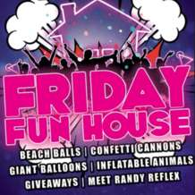 Friday-fun-house-1577568240