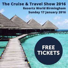 The-cruise-travel-show-2016-1451864905