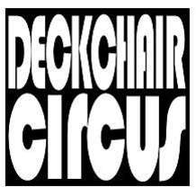 Live-bands-at-world-bar-deckchair-circus-1506157746