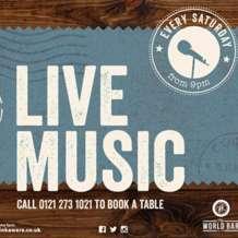 Live-bands-at-world-bar-1506158333