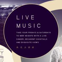 Live-music-at-sky-bar-red-1506158933
