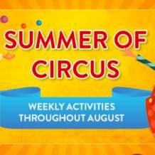 Summer-of-circus-1563185402