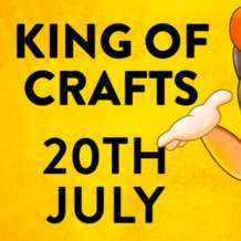 King-of-crafts-free-activity-1563185630