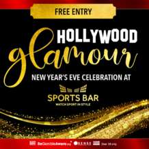 Nye-party-at-sports-bar-1574193417