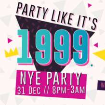 Nye-party-at-high-line-1574193494