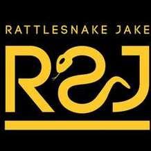 Rattlesnake-jake-1579445024