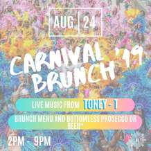 Carnival-bottomless-brunch-1565514093