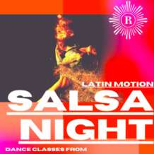 Salsa-night-1583009979