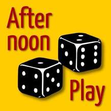 Afternoon-play-board-games-1508499381