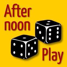 Afternoon-play-board-games-1515413169