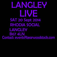 Langley-live-with-jenny-haan-1404917030