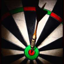 Darts-knockout-1531999616
