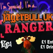 Jagerbull-uk-holiday-session-1342250700