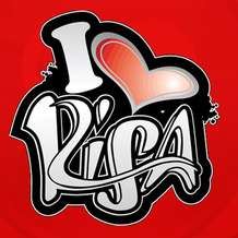 I-love-risa-1365415188