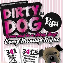 Dirty-dog-1382047533