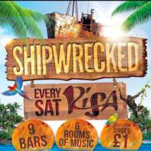 Shipwrecked-1419500135