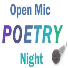 Poetry-night-1504035418