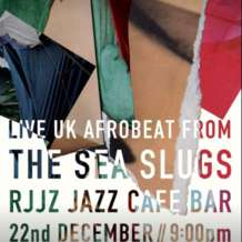 The-sea-slugs-1513882805