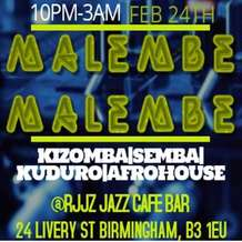 Malembe-malembe-kizomba-night-1517336370