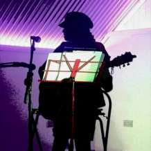Big-dan-s-acoustic-open-mic-night-1522345047