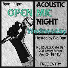 Big-dan-s-acoustic-open-mic-1534065169