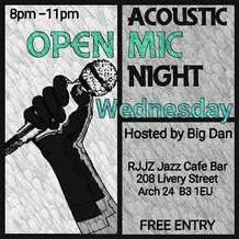 Big-dan-s-acoustic-open-mic-1534065301