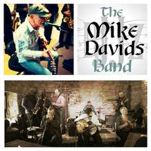 The-mike-davids-band-1534065692