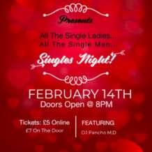 Singles-night-1547721316