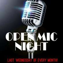 Open-mic-night-1556831696