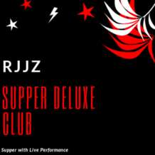 Supper-deluxe-club-1558555812