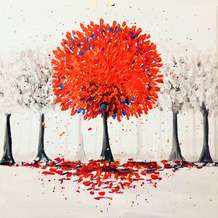 Artnight-red-tree-1559936896