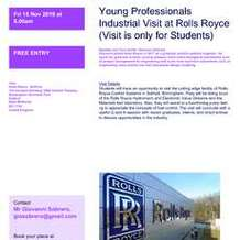 Young-professionals-industrial-visit-at-rolls-royce-visit-is-only-for-students-1571825977